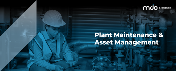 Plant-Maintenance-Banner-2_without WM